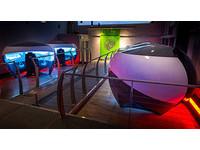 鬥陣來尬車 TL3模擬器滿足你賽車的熱血慾望