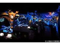 上海迪士尼門票28日零時開賣 黃牛票喊破4000元