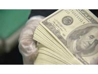 助各界防偽美鈔 央行邀美國特勤局專家來台開講