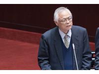 520前「牛豬分離」政策不變 陳志清:我們繼續堅持