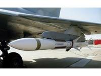 元件多達8000個! 陸用3D列印空對空導彈降成本