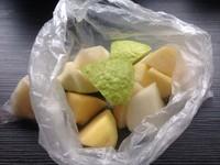 吃水果餐減肥? 營養師說...容易遇「撞牆期」又復胖