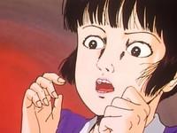 遭禁播獵奇動畫化《少女椿》5月真人版電影變態上映!