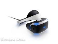 外國團隊成功打破障礙!PS VR可以在PC Steam上使用了