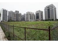 北台灣新建案供給少 專家:有助房市打底復甦