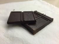 吃巧克力、起司會頭痛? 營養師這樣解釋