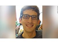 美國男大生3D列印隱形牙套 省下25萬矯正牙齒費用