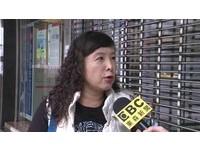 撤銷蕭曉玲解聘 柯文哲:不能她看起來很討厭,就整她
