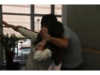 「互換女友」性侵害她燒炭亡 設局男判賠365萬