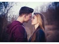 你們是喜歡、愛還是慾望? 了解3情感本質...別再騙自己