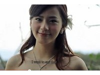 廣州大學22歲校花陳拓宇嫁富商 奢華婚宴砸百萬人民幣