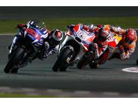 三強鼎立新局面!MotoGP卡達開幕戰焦點