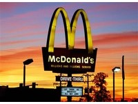 大麥克不賣了!委內瑞拉通膨 麥當勞「經典」被迫停售
