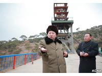 大陸循聯合國決議斷煤炭 北韓暗批老大哥「卑鄙」