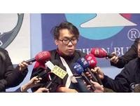朱雪璋收押妻交保 遭砍「深海閻王」爆:她才是主使者