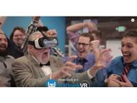 結合虛擬實境 全球最大成人網推免費A片給你看