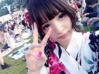 激萌「AV Coser」暗黑最終章! 坂口美穗乃宣布引退