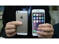 Apple Pay來了!台新銀首家獲准開辦 拚年底上線