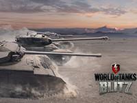《戰車世界:閃擊戰》登陸Mac OS X 吸引更多玩家參戰