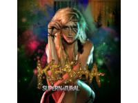 美歌手惡女凱莎自爆 與鬼魂作愛啟發新歌超自然靈感