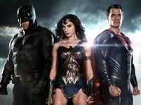 商業周刊/蝙蝠俠+超人 為何打不過漫威?