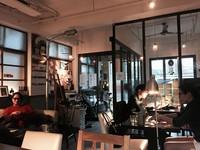 造訪台北100咖啡店 老外大推這8家超適合在那工作der