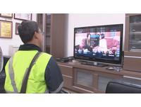 有線電視數位化普及率95.84% NCC力拼今年底全面數位化