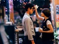 吳慷仁心目中愛情是… 《滾石愛情故事》和楊丞琳初戀
