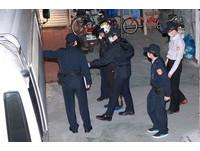 法官「押不押」被告? 台灣羈押制度的3大問題在這