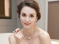 【廣編】CHAUMET麗晶精品專門店 改裝後如傳奇珠寶盒