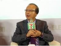 陳瑞堂:統一超要強化基本功 盼今年比去年好
