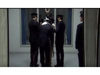 PO日本「絞首刑」 高大成:廢死是浪費時間監禁被唾棄的人