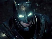 DC漫畫中蝙蝠俠的7個秘密 當初中彈身亡的人應該是他