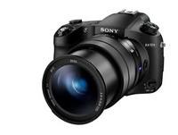Sony RX10 III 長焦段相機 5 月上市!售價 1500 美元