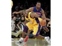 NBA/麥格雷迪重新翱翔 下季將轉戰老鷹