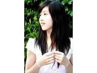 奶茶妹章澤天在清華大學遭襲胸 網友:禽獸!讓我先來