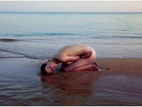 2012「倍耐力」月曆出爐 超模裸趴!