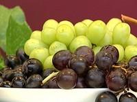 挑葡萄酒進階版  四種葡萄品種別錯過
