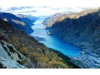 【廣編】泰航挪威假期 11小時飛入地球最美角落