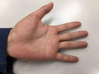 他們畫圈是逆時針方向 你對「左撇子」了解有多少?