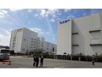 積極重建 夏普總部擬搬遷到堺市