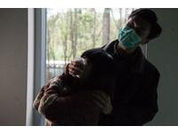 兒性侵護理師掐脖「給妳死」 父問:拿10幾萬不用關?