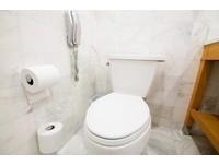 機上最髒的地方不是廁所!6個關於飛機廁所的秘密