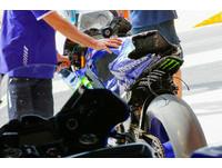 輪胎又出狀況!MotoGP阿根廷站焦點