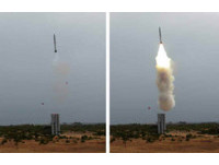 北韓試射「愛國者飛彈」KN-06照曝光 被打臉技術來自中俄