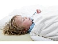 「風寒型發燒」吃退燒藥更嚴重 醫師教你區分發燒型態