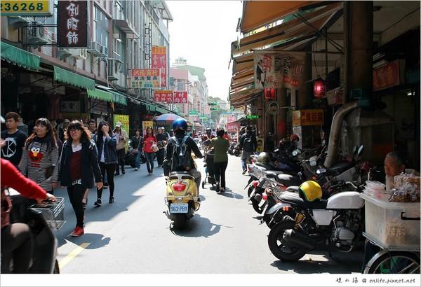 台南特性飲料網絡之旅!國華街、正興街5大超熱門飲品