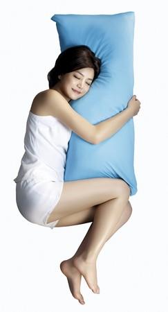 陈妍希巧扮学生妹床照尽显甜美睡容|ETtoda
