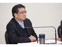國民黨副秘張雅屏發文宣 遭判2年10個月喊不公