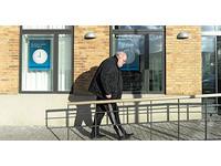 今周刊/丹麥沉痛告白 負利率救不了經濟